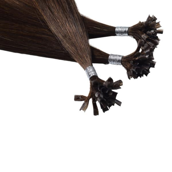 close up Jennifer - Diamond Series - Perfect Hair Hairextensions