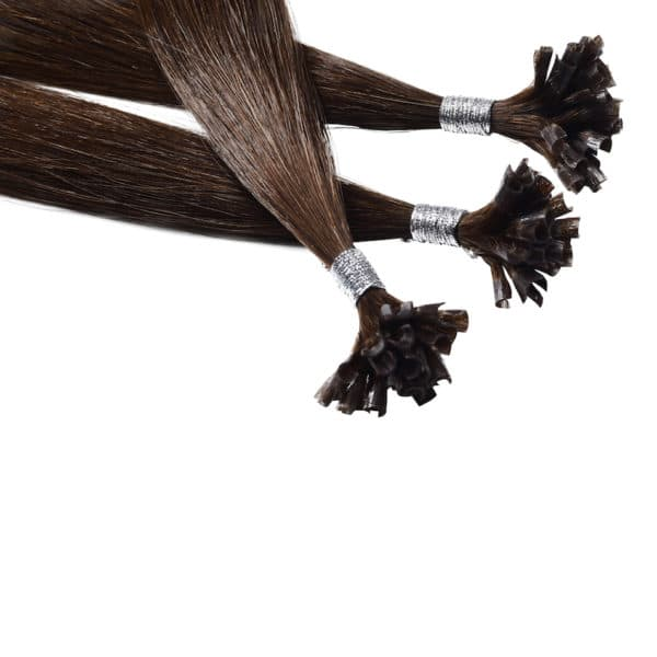 close up Jessica - Diamond Series - Perfect Hair Hairextensions