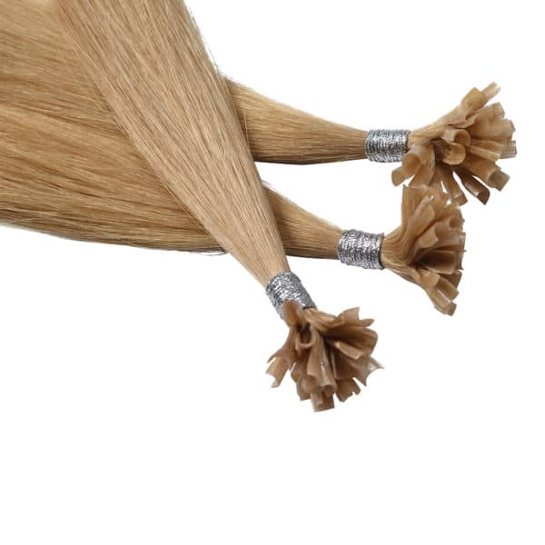 close up Sophia - Diamond Series - Perfect Hair Hairextensions