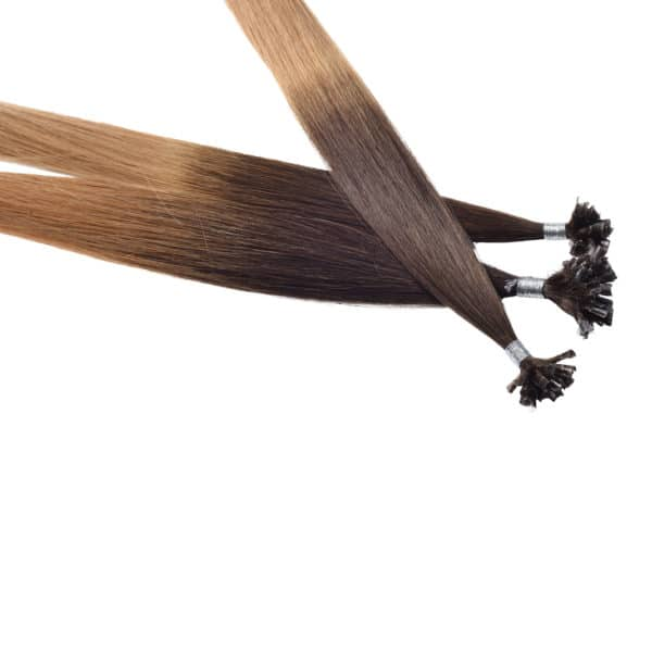 close up Ariana - Diamond Series - Perfect Hair Hairextensions