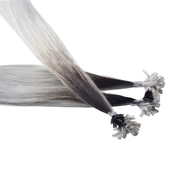 close up Lisa - Diamond Series - Perfect Hair Hairextensions