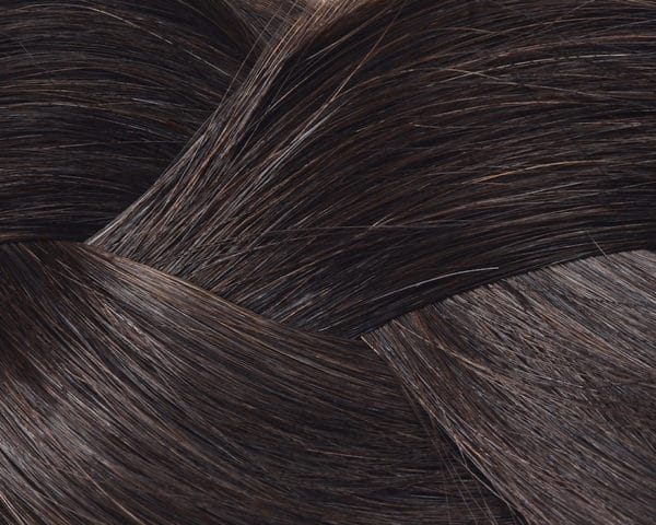 Penelope - Diamond Series hairextension van Perfect Hair