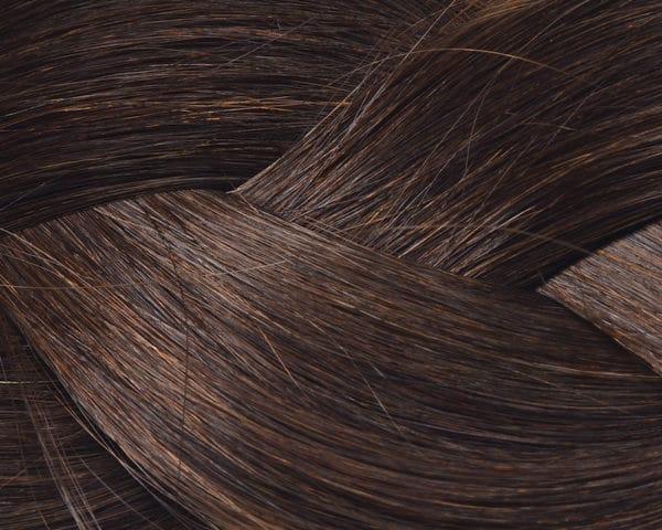 Kim - Diamond Series hairextension van Perfect Hair