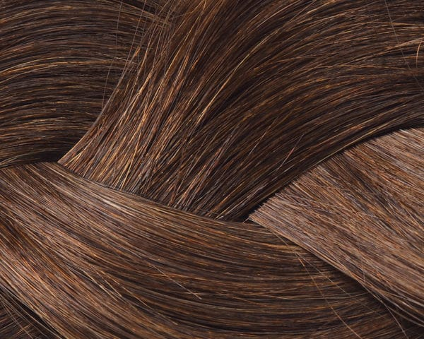 Jessica  - Gold Series hairextension van Perfect Hair