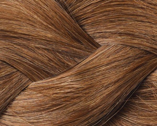 Kate - Diamond Series hairextension van Perfect Hair
