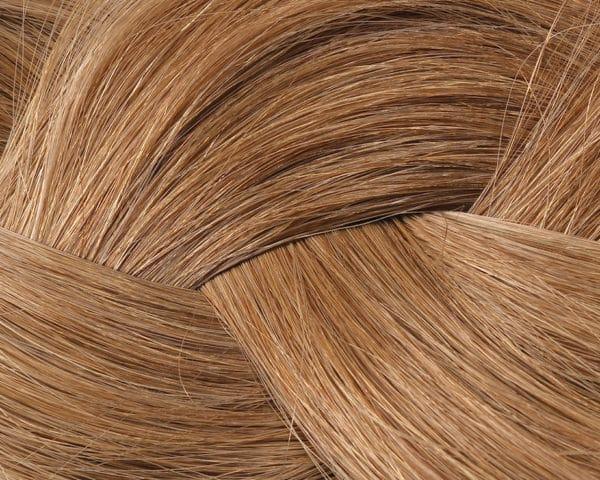 Nina  - Gold Series hairextension van Perfect Hair