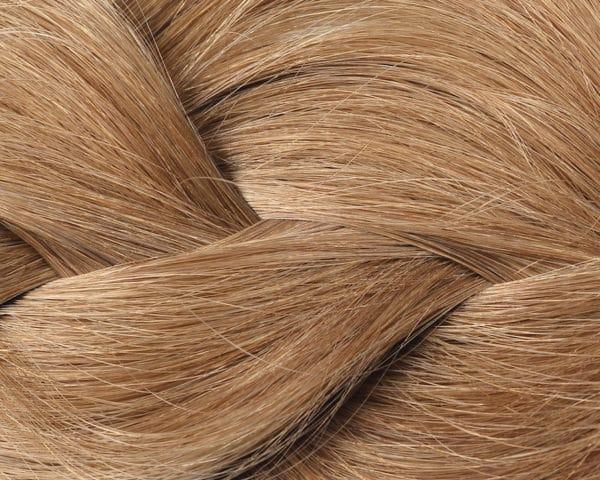 Emma  - Diamond Series hairextension van Perfect Hair