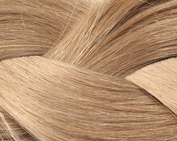Grace  - Gold Series hairextension van Perfect Hair