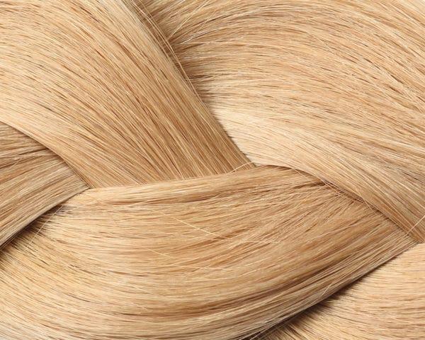 Sophia  - Gold Series hairextension van Perfect Hair