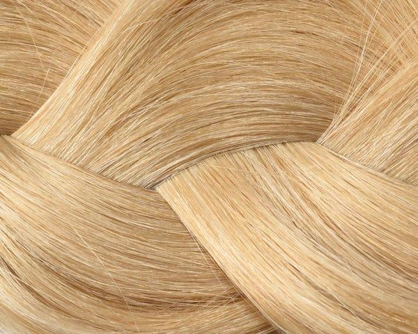 Tessa - Diamond Series hairextension van Perfect Hair