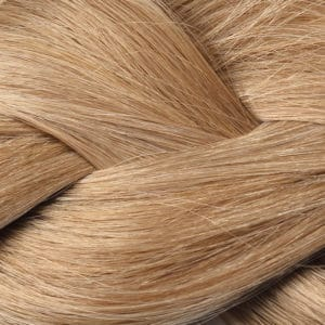 Mila - Perfect Hair Hairextensions