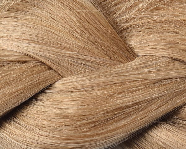 Mila - Diamond Series hairextension van Perfect Hair