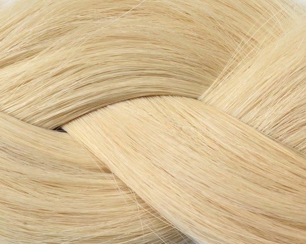 Valentina - Diamond Series hairextension van Perfect Hair
