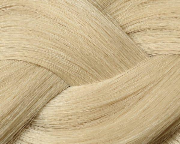 Corina - Diamond Series hairextension van Perfect Hair