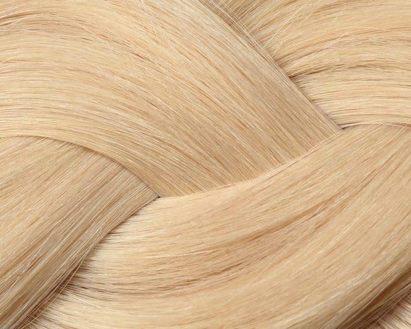 Jill  - Gold Series hairextension van Perfect Hair