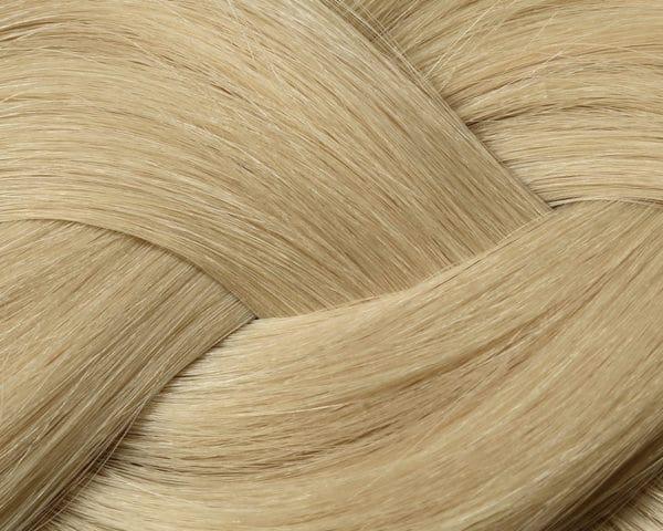 Marly - Diamond Series hairextension van Perfect Hair