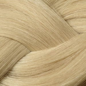 Sofie - Perfect Hair Hairextensions