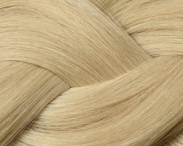 Sofie - Diamond Series hairextension van Perfect Hair