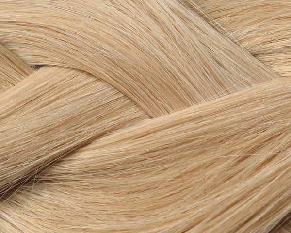 Ellen  - Gold Series hairextension van Perfect Hair