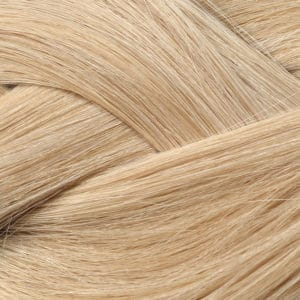 Linde - Perfect Hair Hairextensions