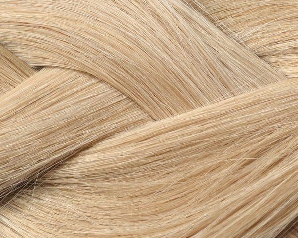 Linde - Diamond Series hairextension van Perfect Hair