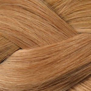 Hailey hairextension van Perfect Hair
