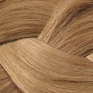 Zoe hairextension van Perfect Hair