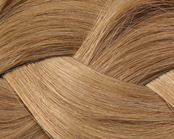 Zoe - Diamond Series hairextension van Perfect Hair