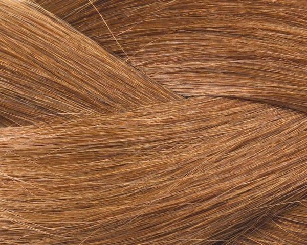 Annushka - Diamond Series - Perfect Hair Hairextensions