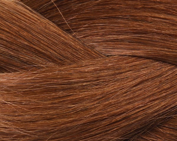 Natalia - Diamond Series hairextension van Perfect Hair
