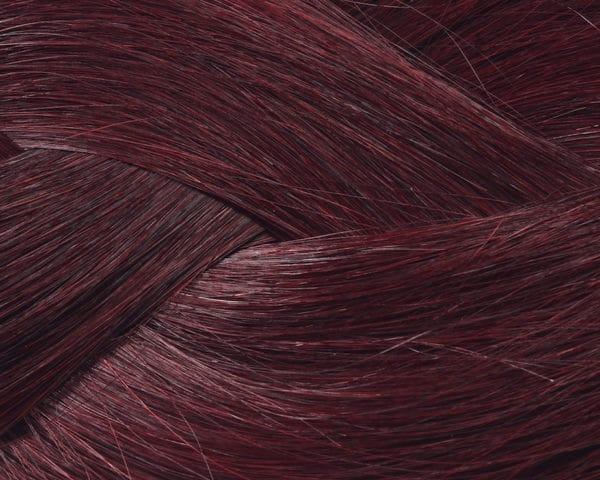 Daphne - Diamond Series hairextension van Perfect Hair