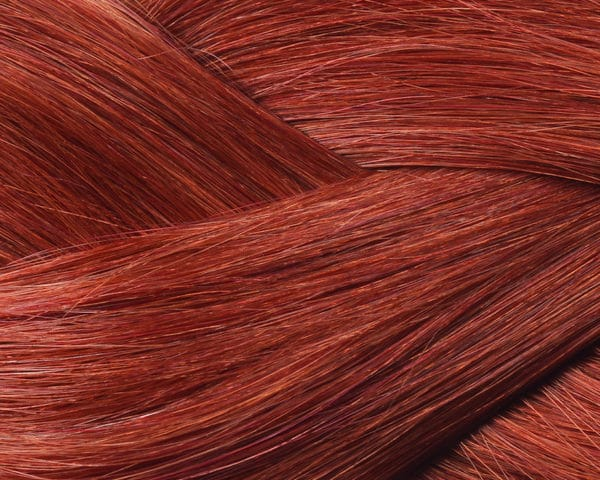 Louise - Diamond Series hairextension van Perfect Hair