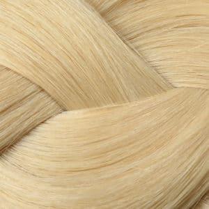Fleur hairextension van Perfect Hair