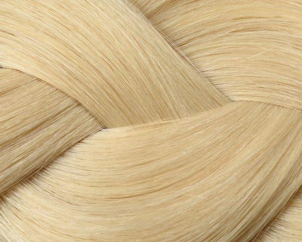 Fleur - Diamond Series hairextension van Perfect Hair