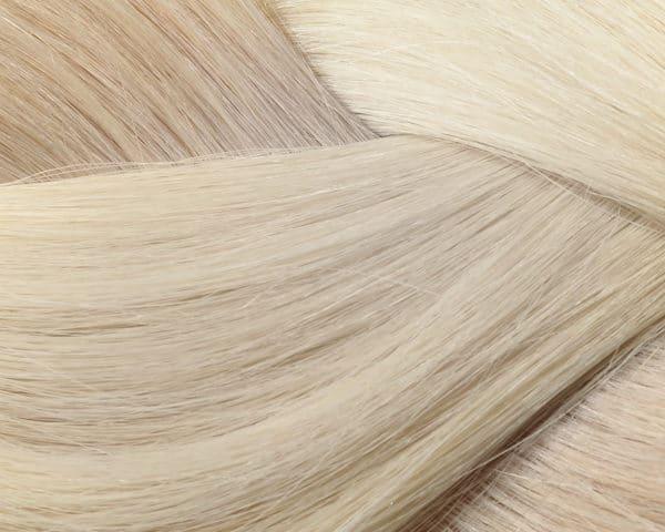 Allison - Diamond Series hairextension van Perfect Hair