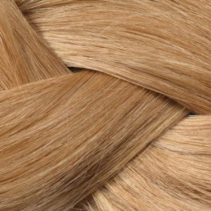Liz - Perfect Hair Hairextensions