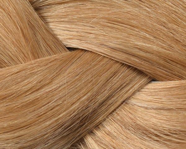 Liz - Diamond Series hairextension van Perfect Hair