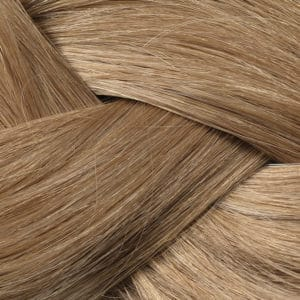Veronika - Perfect Hair Hairextensions