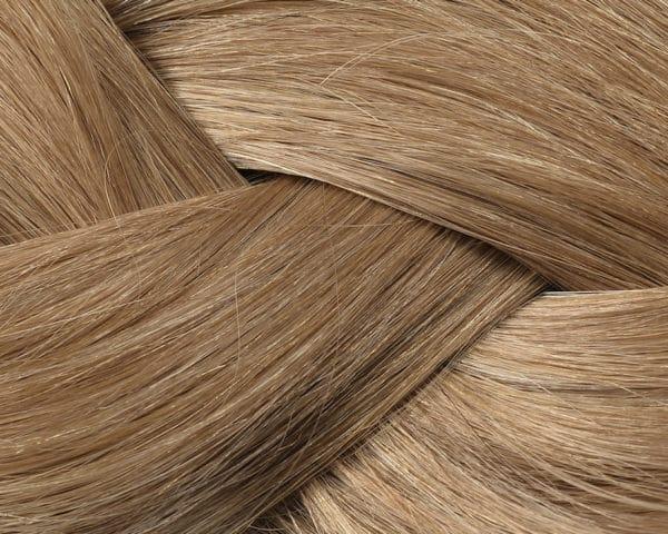 Veronika - Diamond Series hairextension van Perfect Hair