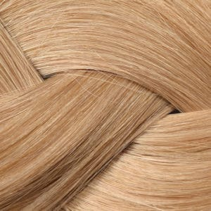 June - Perfect Hair Hairextensions