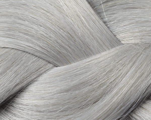 Samantha - Diamond Series hairextension van Perfect Hair