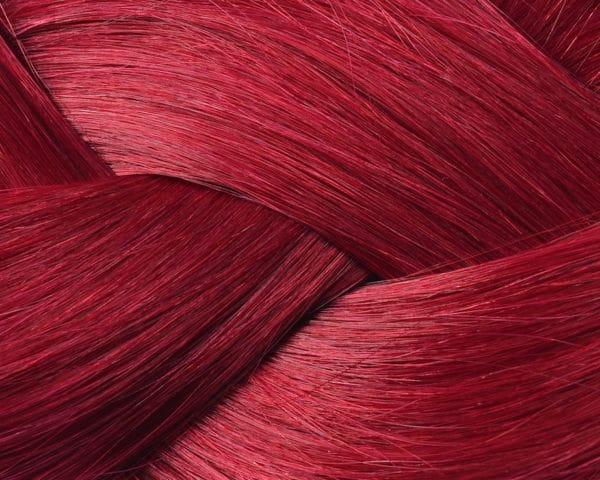 Rihanna - Diamond Series hairextension van Perfect Hair