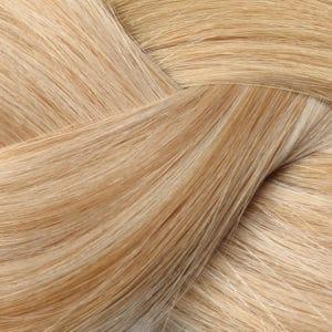 Morgan hairextension van Perfect Hair