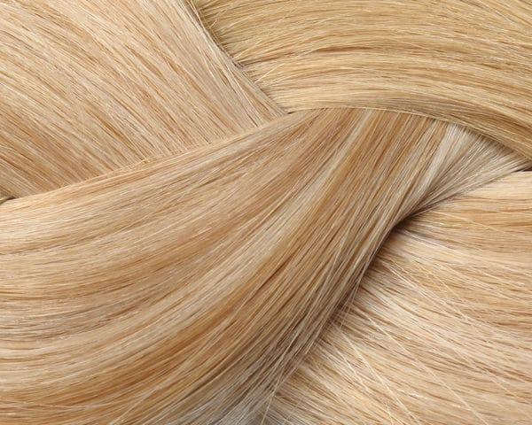 Morgan  - Gold Series hairextension van Perfect Hair
