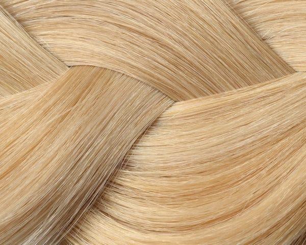 Angel - Diamond Series hairextension van Perfect Hair