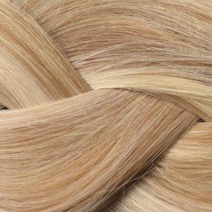 Noa hairextension van Perfect Hair