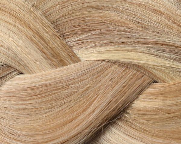 Noa  - Gold Series hairextension van Perfect Hair