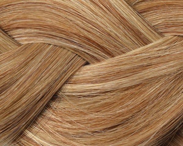 Lauren  - Gold Series hairextension van Perfect Hair