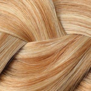 Jade hairextension van Perfect Hair