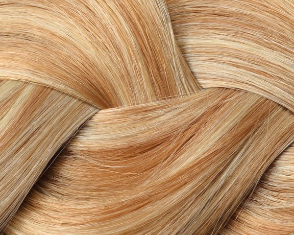 Jade  - Gold Series hairextension van Perfect Hair